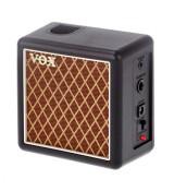 Vox amPlug 2 Cabinet - kolumna gitarowa
