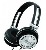 CAD MH100 Słuchawki nauszne