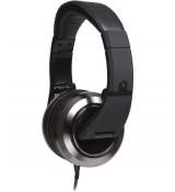 CAD MH510 Chrome słuchawki nauszne
