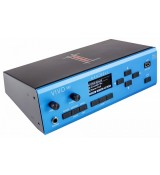 Dexibell VIVO SX 7 - moduł brzmieniowy