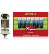 Bugera 6550B-6