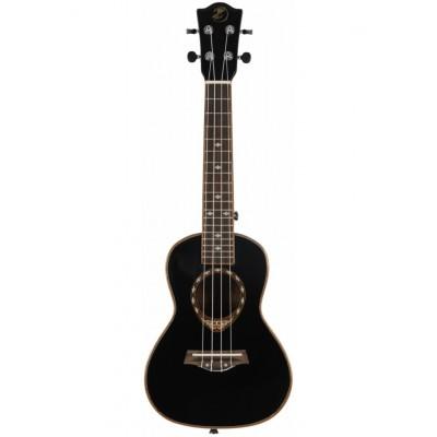 EVER PLAY UK-LA3-24 - ukulele koncertowe