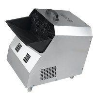 Soundsation LBM-300 - wytwornica baniek