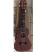 Ars Nova AN-100 C NT - ukulele koncertowe