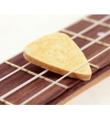 Kostka do ukulele
