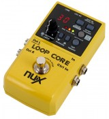 Nux Loop Core Looper Efekt Gitarowy