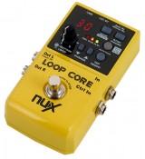 Nux Loop Core Looper Efekt Gitarowy