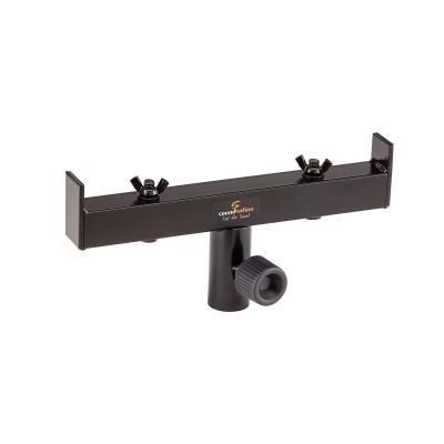 Soundsation LTRH-100 - adapter do kratownicy