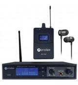 Prodipe IEM 7120 V2 - douszne monitory słuchawkowe