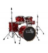 Tamburo FORMULA20CG - akustyczny zestaw perkusyjny