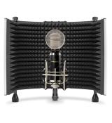 Marantz Sound Shield – Reflection Filter