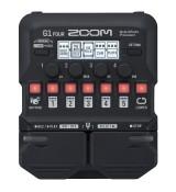 Zoom G1 Four multiefekt gitarowy