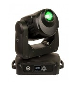 LIGHT4ME SMART SPOT 150 W LED LINEAR PRISM FOCUS