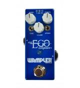 Wampler Mini Ego Compressor - efekt gitarowy