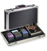 Stagg UPC-424 - walizka transportowa na efekty