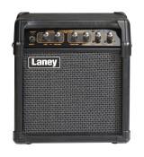 LANEY LINEBACKER LR5 – Combo Gitarowe