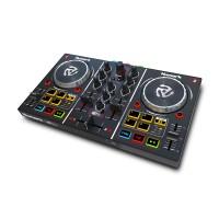 Numark Party Mix kontroler DJ MIDI/USB LED