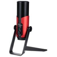 the t.bone SC 500 USB mikrofon pojemnościowy
