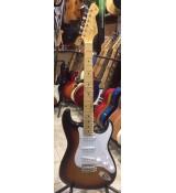 Tokai AST88 - stratocaster