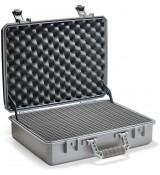 Stagg SPPC-MP10 - walizka uniwersalna