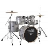 Tamburo T5S18SLSK - akustyczny zestaw perkusyjny