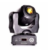 LIGHT4ME MINI SPOT 60 MKIII głowa ruchoma LED