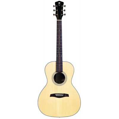 Levinson LS-23 EAS - gitara elektroakustyczna