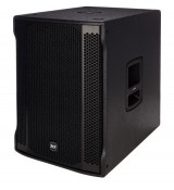 RCF SUB 905 AS II SUBWOOFER