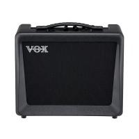 VOX VX-15GT combo gitarowe
