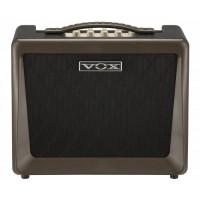 VOX VX50AG wzmacniacz akustyczny