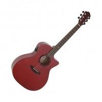 Baton Rouge AR21S/Gace-AR EQ Gitara akustyczna