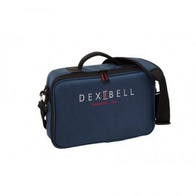 Dexibell DX BAGSX7