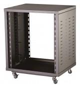 Soundsation SRACK-100 12UW - szafa rack