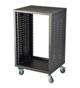 Soundsation SRACK-100 16UW - szafa rack
