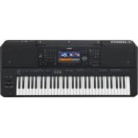 Yamaha PSR-X700