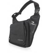 TC Helicon GIG BAG VL 3