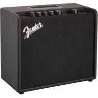 Fender Mustang LT25 25W