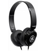 Yamaha HPH-50B - słuchawki dynamiczne