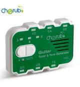 Cherub ST-701 - tuner gitarowy