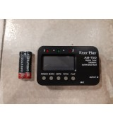 Ever Play AM-T50 - cyfrowy tuner