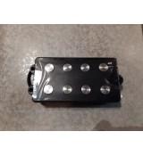 Giovanni Pickups MMR4 -custom humbucker do gitary basowej