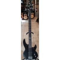 ESP LTD B Bass - gitara basowa