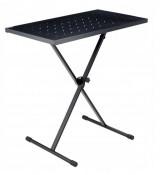 MILLENIUM QUICK TABLE składany stół stanowisko DJ