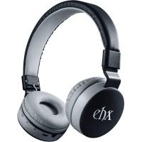 Electro-Harmonix NYC Cans - słuchawki bezprzewodowe