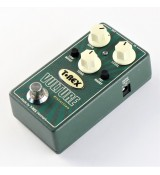 T-REX Vulture Distortion - efekt gitarowy