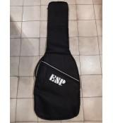 ESP - pokrowiec na gitarę basową