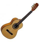 Ever Play Taiki Zebrano 1/2 - gitara klasyczna