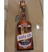 Harley Benton Aloha Beer - ukulele sopranowe - sklep Koszalin