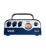 Vox MV 50 CR Rock - head gitarowy