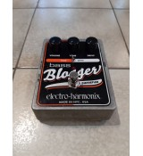 Electro-harmonix Bass Blogger Distortion - efekt basowy